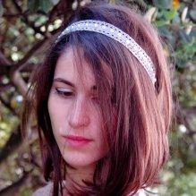 Accessoires cheveux pour la mariée et son cortège