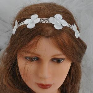 Tour de tête, headband pure bohème, Réf. 256